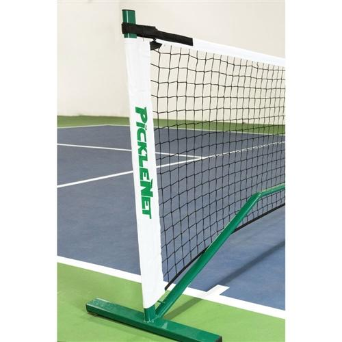 Oncourt Offcourt PickleNet Replacment Net (Oval Design)