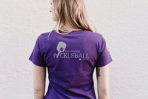NEW! ATC™ EUROSPUN LADIES' TEE. ATC8000