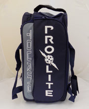 Load image into Gallery viewer, ProLite Touring Bag