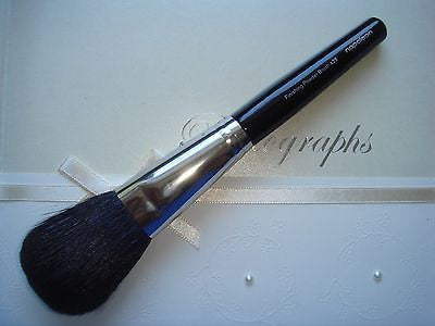 Napoleon Perdis s25 - Finishing Powder Brush Sable