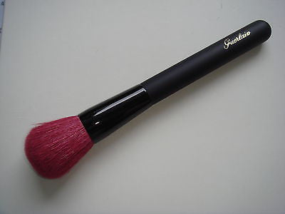 Guerlain Powder Brush with Long Handle
