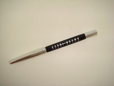 Bobbi Brown Ultra Fine Eye Liner Brush (black color handle) - Mini Size