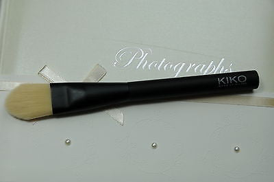 Kiko Foundation Face Brush 105