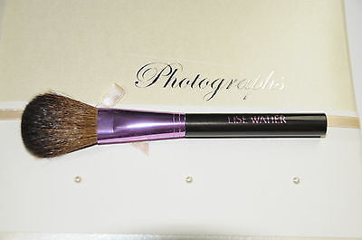 Lise Watier Blush Brush