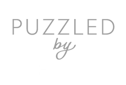 Puzzled by Iceland souvenirs