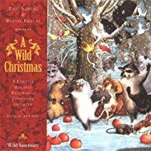 A Wild Christmas - The Nature Company