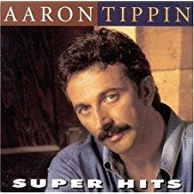 Aaron Tippin - Super Hits