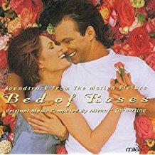 Bed Of Roses - Soundtrack From The Motion Picture