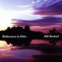 Bill Bechtel - Wilderness in Ohio