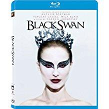 Black Swan - Natalie Portman (Blu-Ray) (R-Rated) (OM)