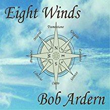 Bob Ardern - Eight Winds