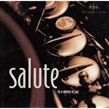 Boutique Hotel Group - Salute To A Century Of Jazz