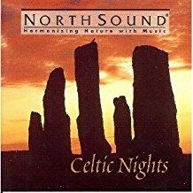 Celtic Nights - North Sound
