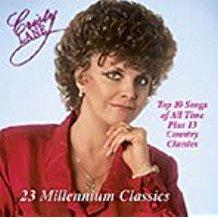 Cristy Lane - Top 10 Songs Of All Time Plus 'Country Classics'
