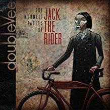 DoubleVee - The Moonlit Fables of Jack the Rider