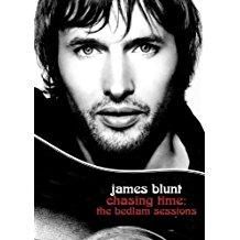 James Blunt - Chasing Time - The Bedlam Sessions (DVD) (OM)