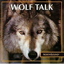 North Sound - Wolf Talk