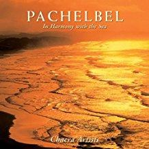 Pachelbel - In Harmony with the Sea