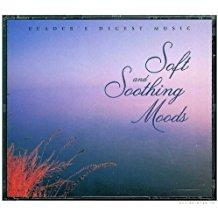 Reader's Digest Music - Soft and Soothing Moods (3 CDs)