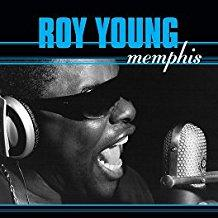 Roy Young - Memphis