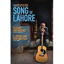 Song of Lahore - Wynton Marsalis and Sharmeen Obaid-Chinoy (DVD) (SS)