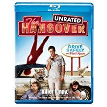 The Hangover (Unrated) (OM)