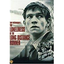The Loneliness of the Long Distance Runner - Michael Redgrave (DVD) (SS)
