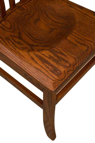The Best Wood For Your Dining Room Table Plain And Simple