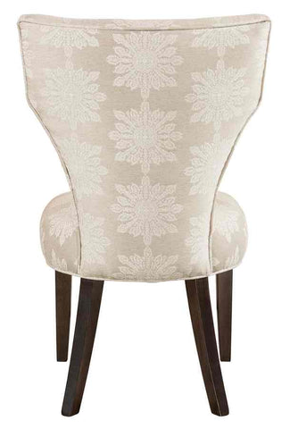 A Shelby Chair Above Is Graceful With The Header Curved Lumbar Support For Lower Back And Popular Contoured Seat Comfort
