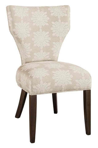 dining room chairs: what are your option? part 2 – plain and