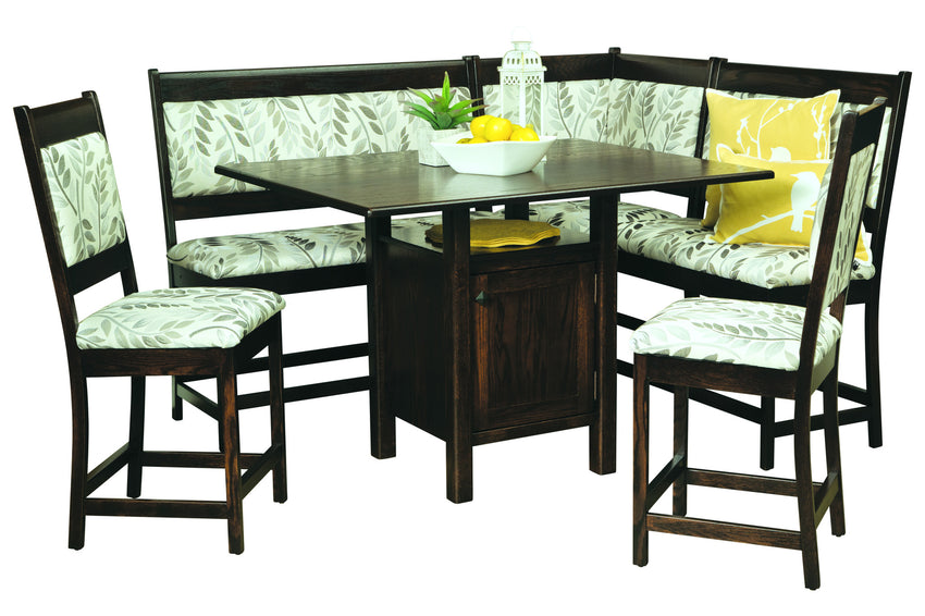 High Country Nook Set (6pc)