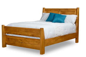 Addison Bed (STR)