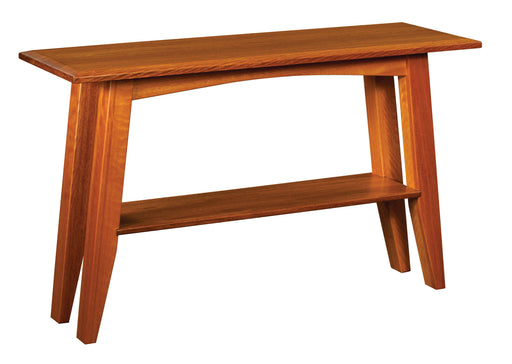 Albany Sofa Table