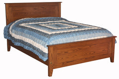 Ashton Bed (SCHR)
