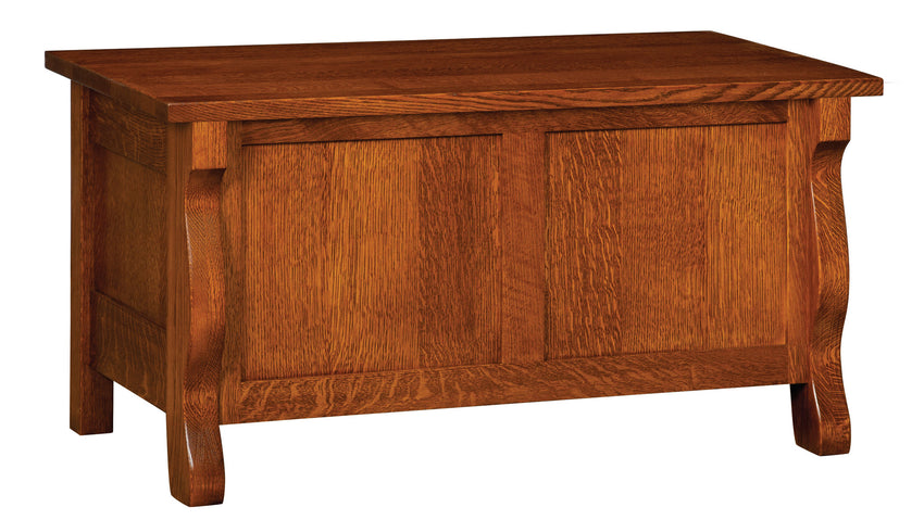 Wellington Cedar Chest