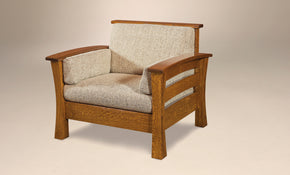 Barrington Chair