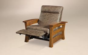 Barrington Reclining Chair