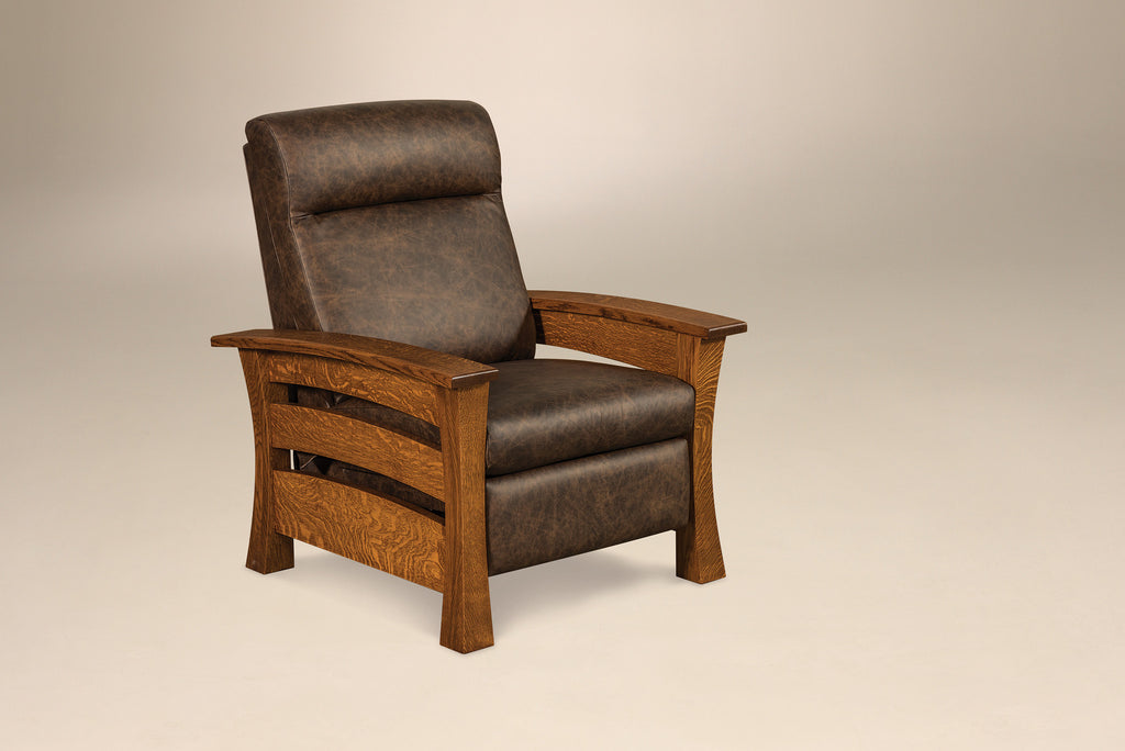 Barrington Recliner
