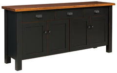 Beaumont Sideboard