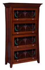 Berkley Barrister Bookcase