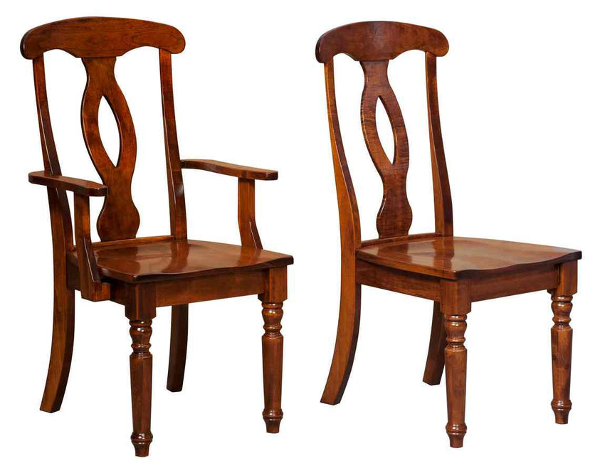Berkshire Arm Chair