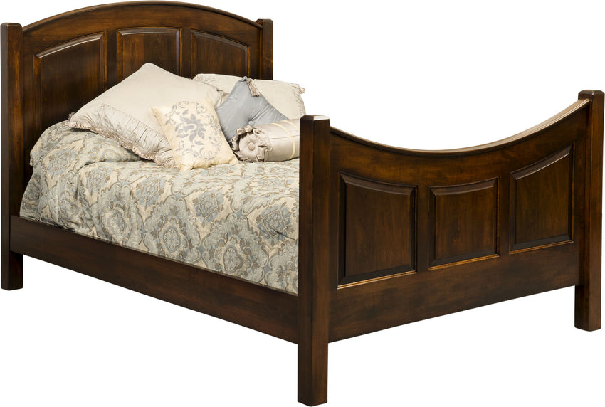 Bowhill Belle Bed (ES)