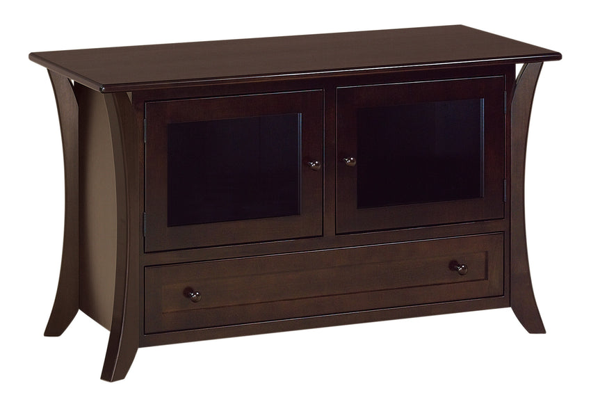 Caledonia Flat Screen TV Cabinet