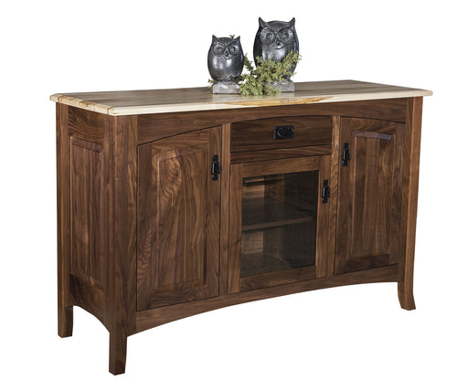 Cambria Cabinet Sideboard