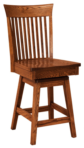 Carlisle Side Chair