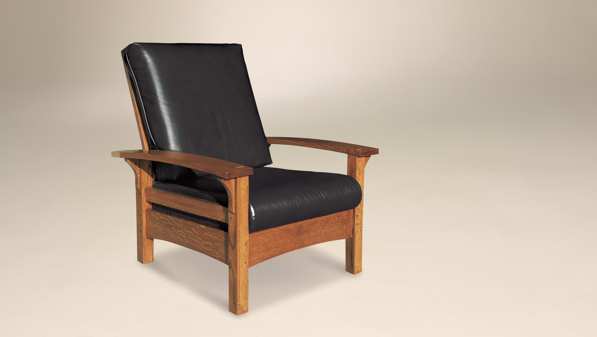 Durango Morris Chair & Durango Morris Chair u2013 Plain and Simple Furniture