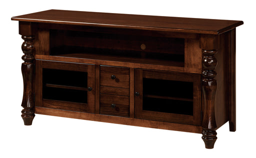 Empire Flat Screen TV Cabinet