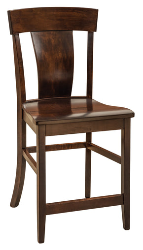 Baldwin Side Chair