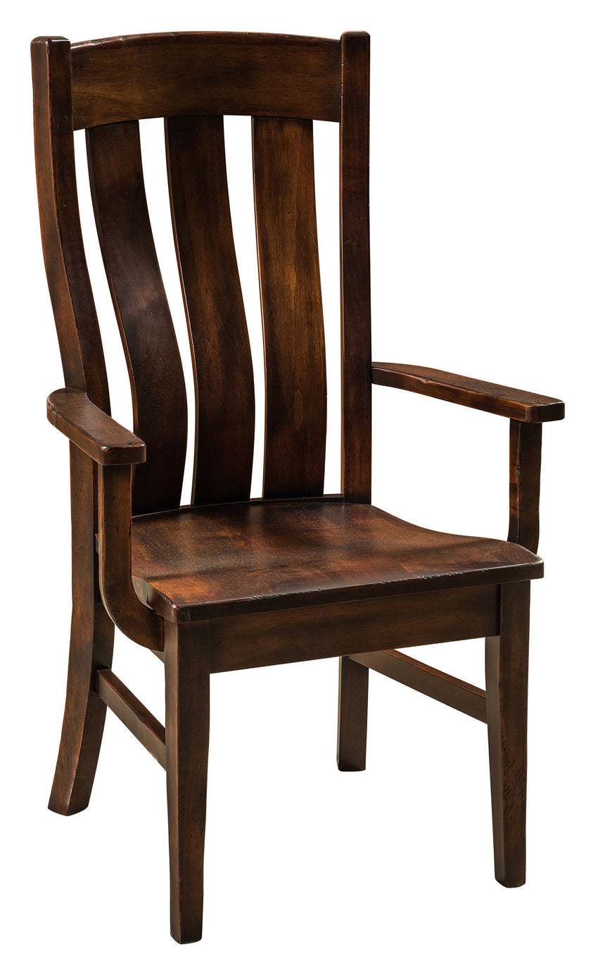 Chesterson Side Chair