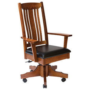 Grant Desk Chair